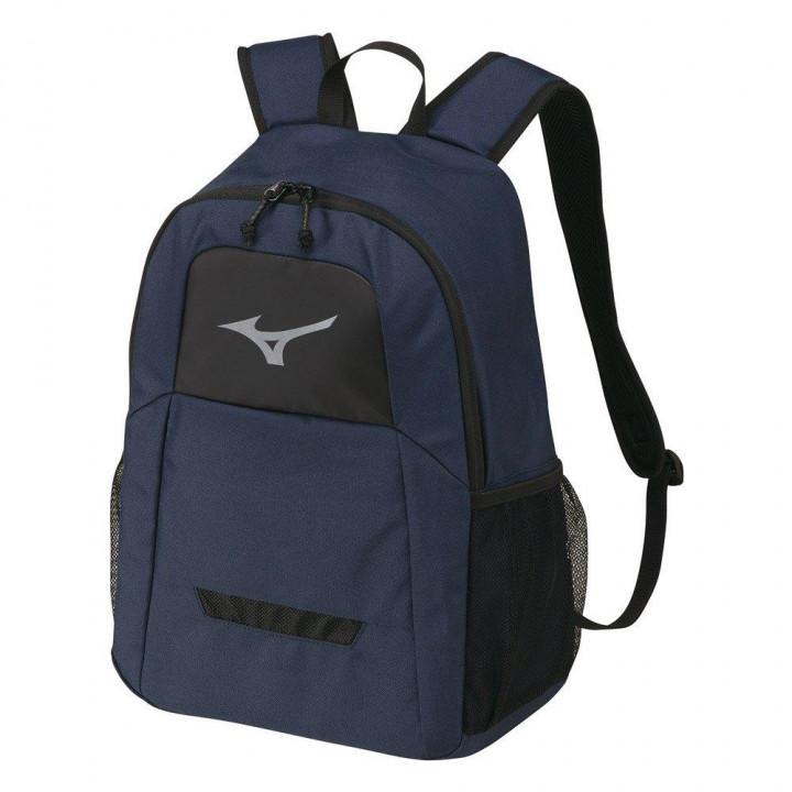 Спортивный рюкзак Mizuno BackPack (18 LT)