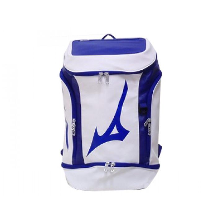 Спортивный рюкзак Mizuno Game BackPack
