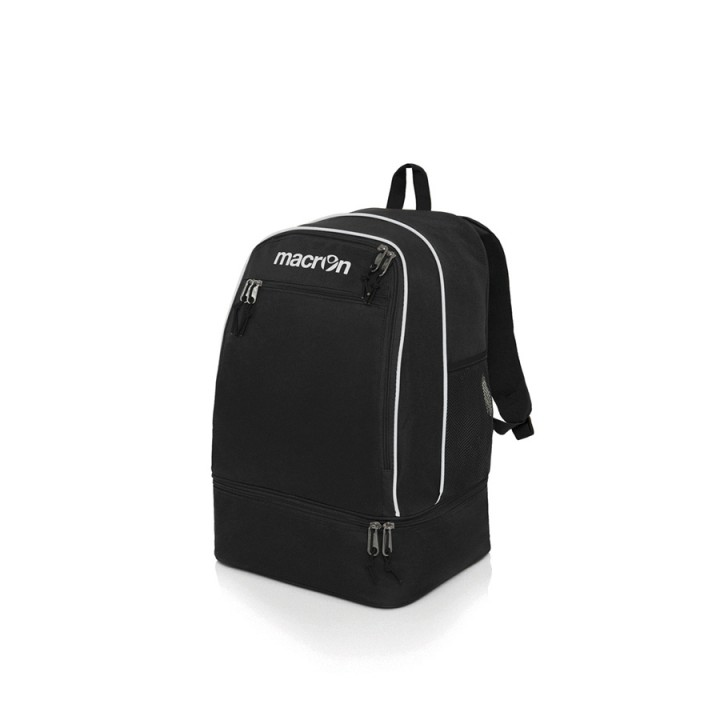 Cпортивный рюкзак Macron Academy