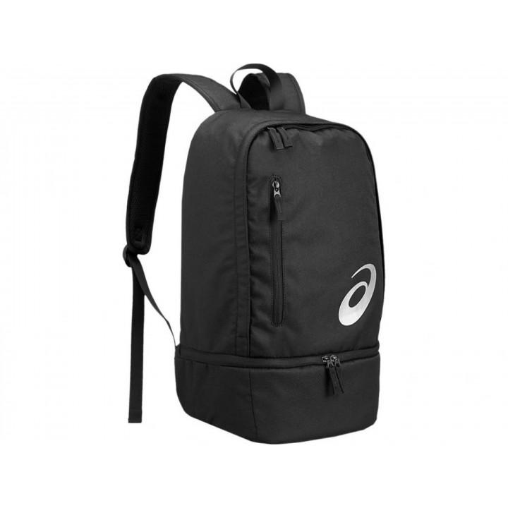 Спортивный рюкзак Asics TR Core BackPack
