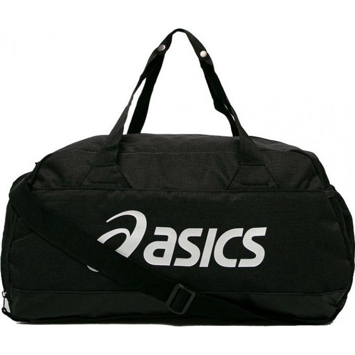 Спортивная сумка ASICS SPORTS BAG S (3033A409-001)