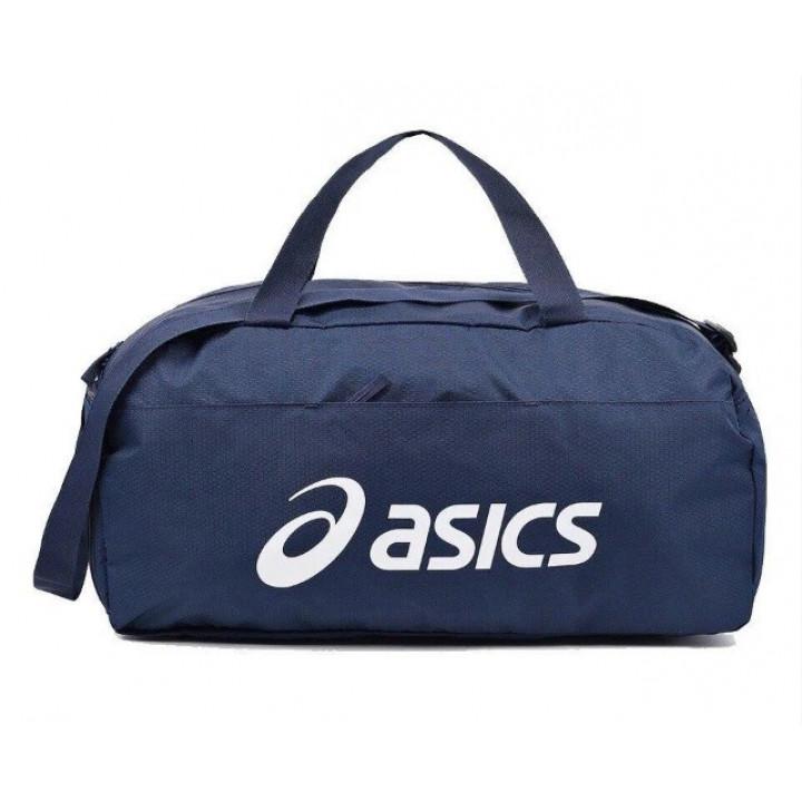 Спортивная сумка ASICS SPORTS BAG M (3033A410-400)