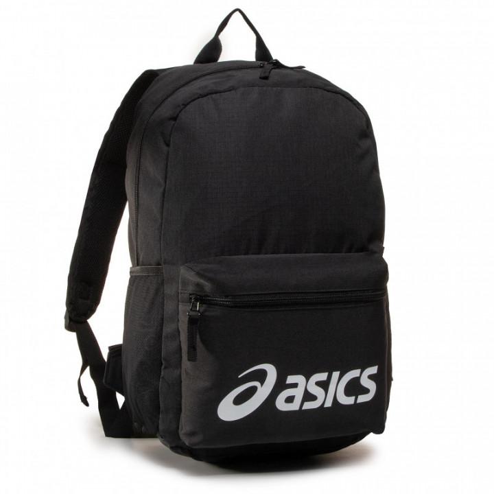 Спортивный рюкзак Asics Sport Backpack (3033A411-001)