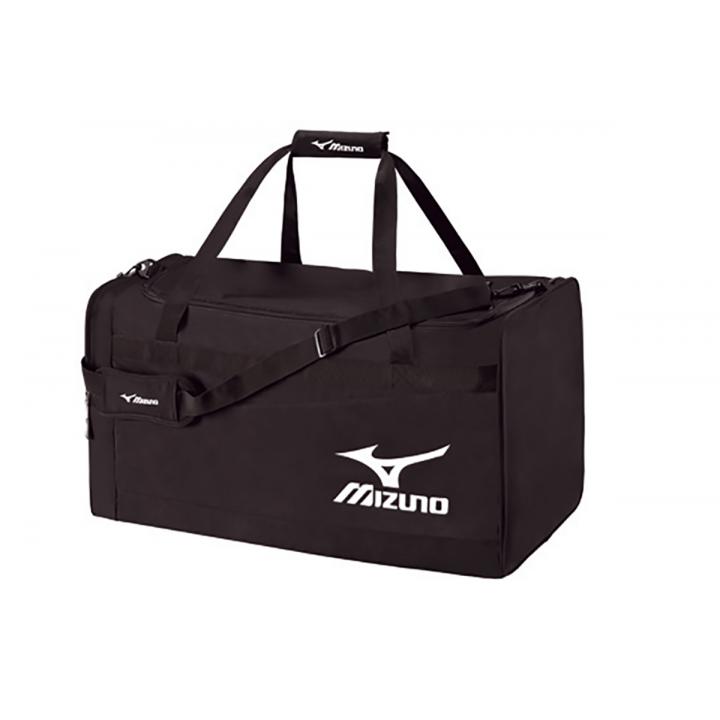 Спортивная сумка Mizuno Team Holldall (33EY8W09-09)