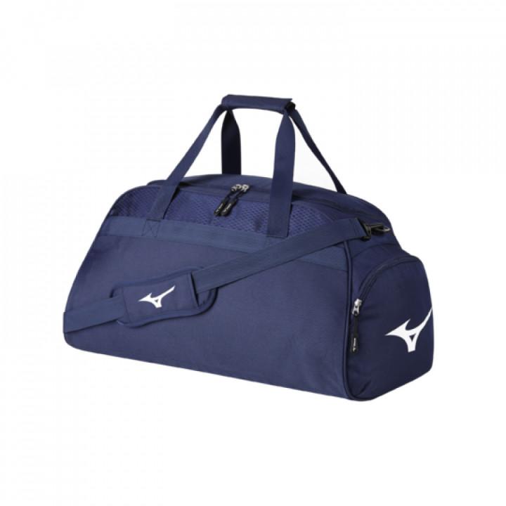 Спортивная сумка Mizuno Team Holldall