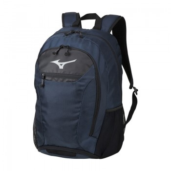 Mizuno BackPack (23LT)