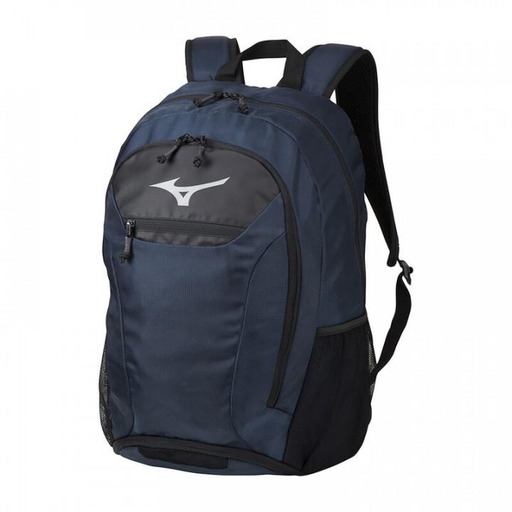 Cпортивный рюкзак Mizuno BackPack (23 LT)