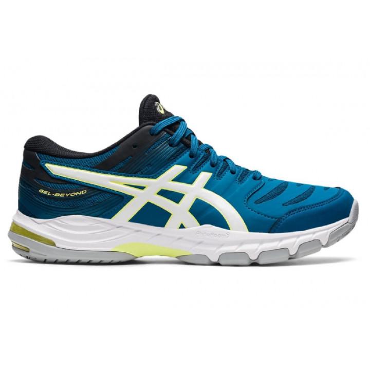Волейбольные кроссовки Asics GEL BEYOND 6 (1071A049-402)