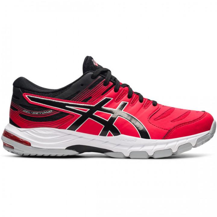 Волейбольные кроссовки Asics GEL BEYOND 6 (1071A049-601)