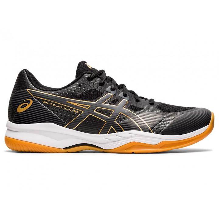 Волейбольные кроссовки Asics Gel-Court Hunter 2 (1071A059-001)