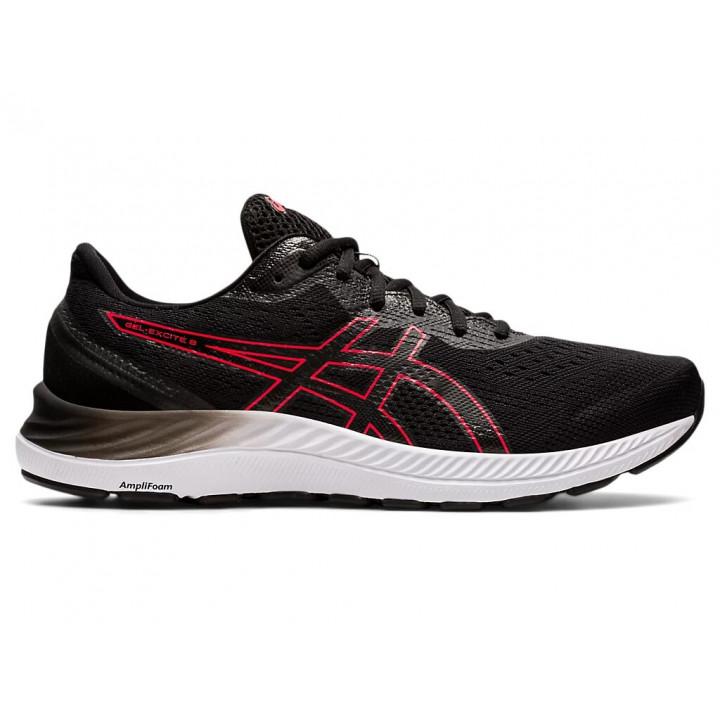 Кроссовки для бега Asics Gel-Excite 8 (1011B036-009)
