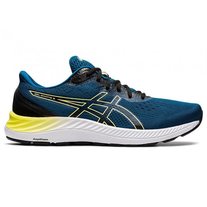 Кроссовки для бега Asics Gel-Excite 8 (1011B036-414)