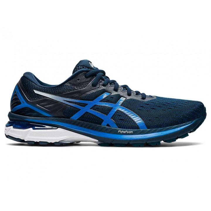 Кроссовки для бега Asics Gt-2000 9 (1011A983-401)