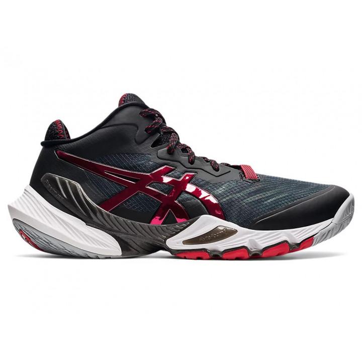 Волейбольные кроссовки Asics MetaRise (1051A058-001)