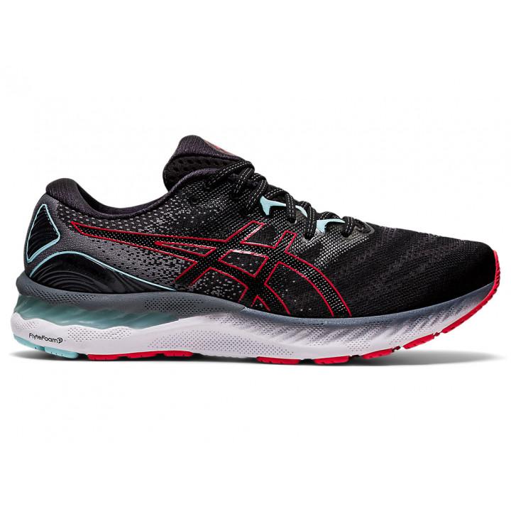 Кроссовки для бега Asics GEL-NIMBUS 23 (1011B004-007)