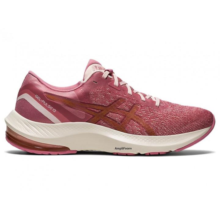 Женские кроссовки для бега Asics Gel-Pulse 13 (1012B035-700)