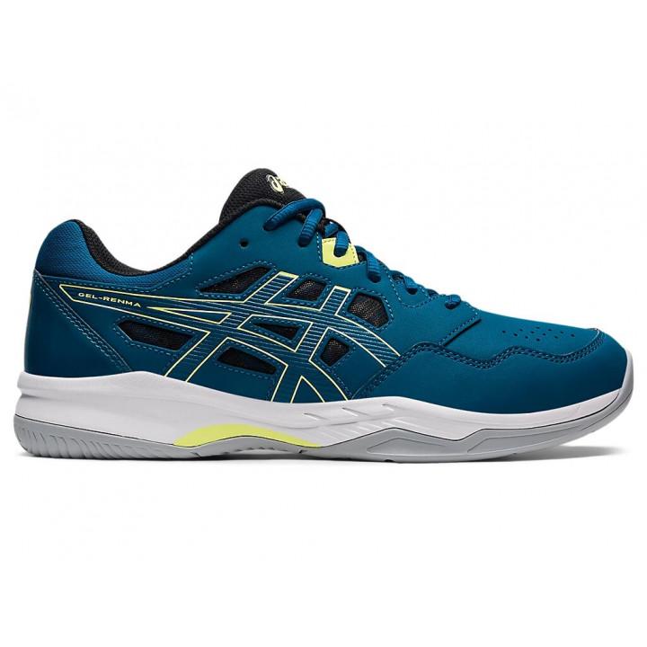 Волейбольные кроссовки Asics Gel-Renma (1071A068-401)
