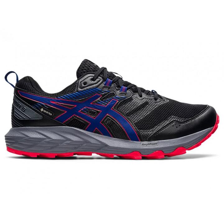 Кроссовки для бега Asics Gel-Sonoma 6 G-TX (1011B048-010)