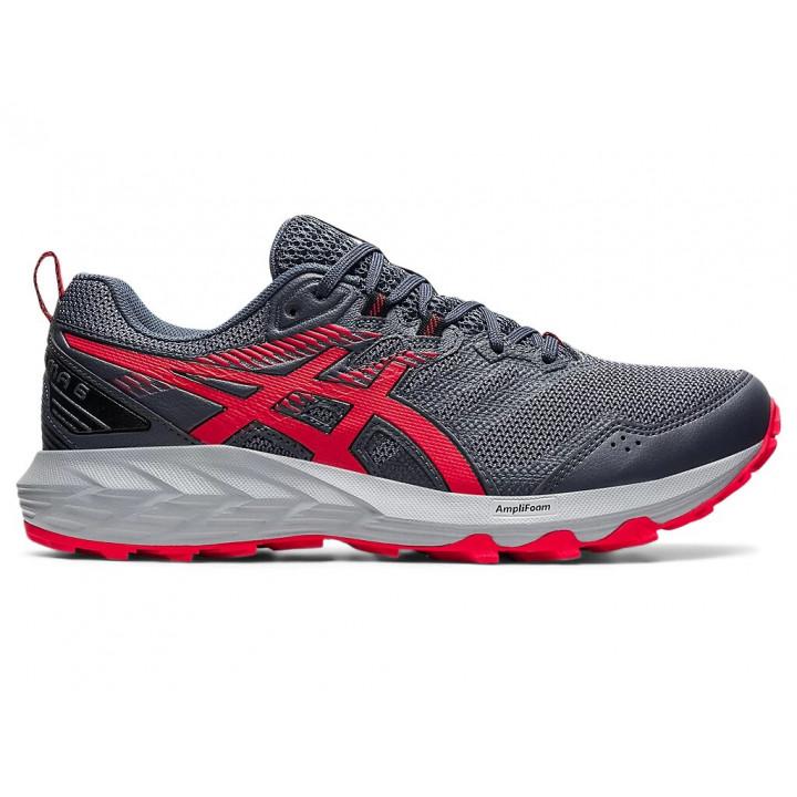 Кроссовки для бега Asics Gel-Sonoma 6 (1011B050-029)