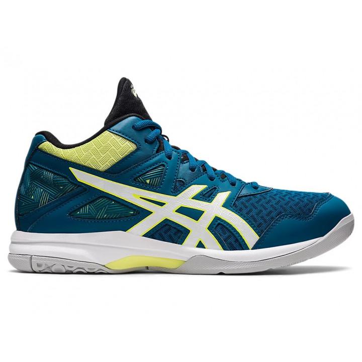 Волейбольные кроссовки Asics Gel-Task MT 2 (1071A036-401)