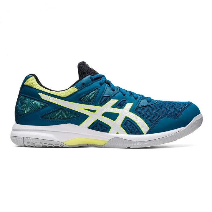 Волейбольные кроссовки Asics Gel-Task 2 (1071A037-401)