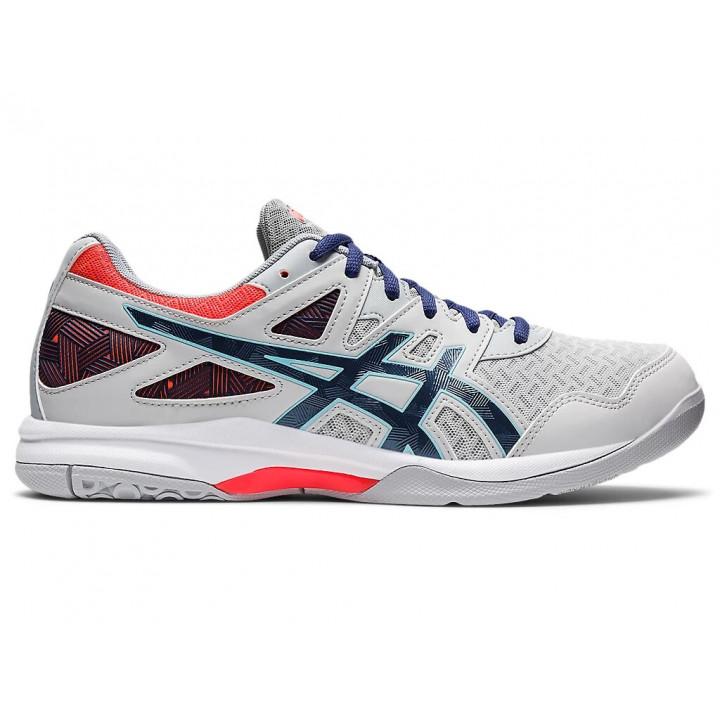 Волейбольные кроссовки Asics Gel-Task 2 (1071A037-960)