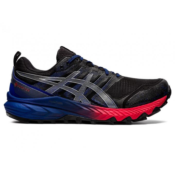 Кроссовки для бега Asics GEL-Trabuco 9 G-TX (1011B027-003)