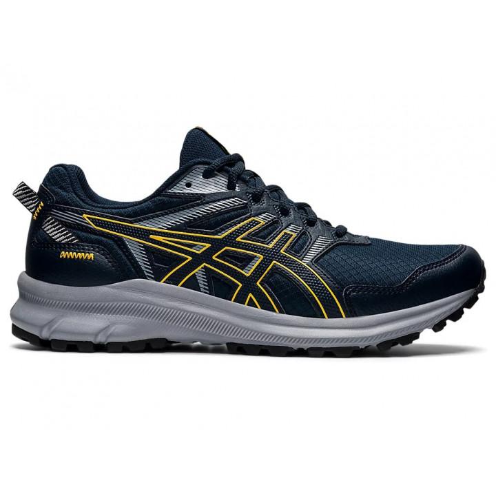 Кроссовки для бега Asics Trail-Scout 2 (1011B181-400)