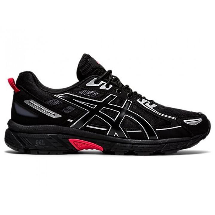 Кроссовки для бега Asics Gel-Venture 6 (1201A366-001)