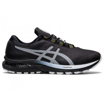 Asics Gel-Cumulus 22 WINTERIZED