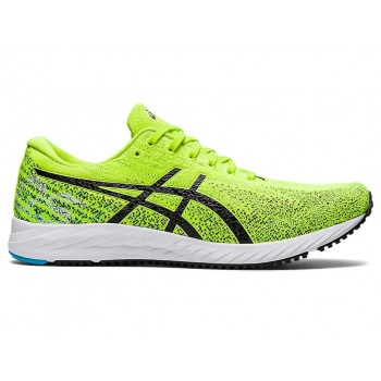 Asics GEL-DS Trainer 26 (1011B241-300)