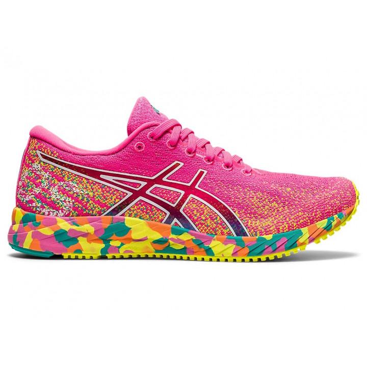 Женские кроссовки для бега Asics GEL-DS Trainer 26 (1012B091-700)