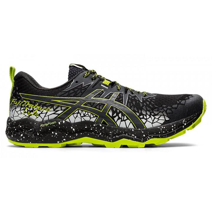 Кроссовки для бега Asics FujiTrabuco Lyte