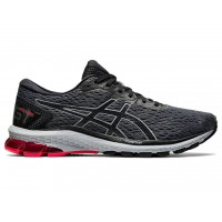 Asics Gt-1000 9 (CARRIER GREY/BLACK)