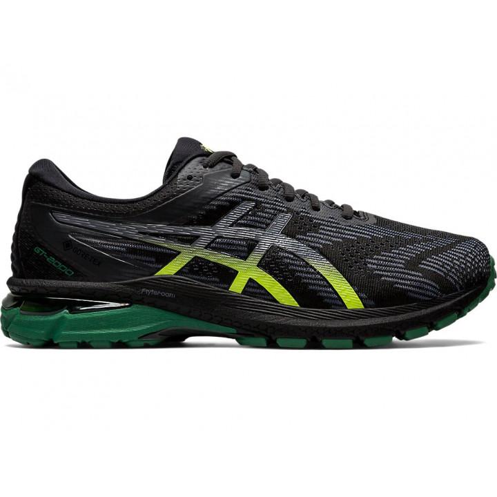 Кроссовки для бега Asics Gt-2000 8 GORE-TEX