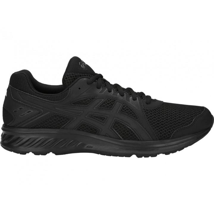 Кроссовки для бега Asics JOLT 2 (BLACK/DARK GREY)