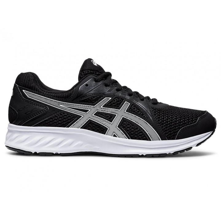 Кроссовки для бега Asics JOLT 2 (Black/White)