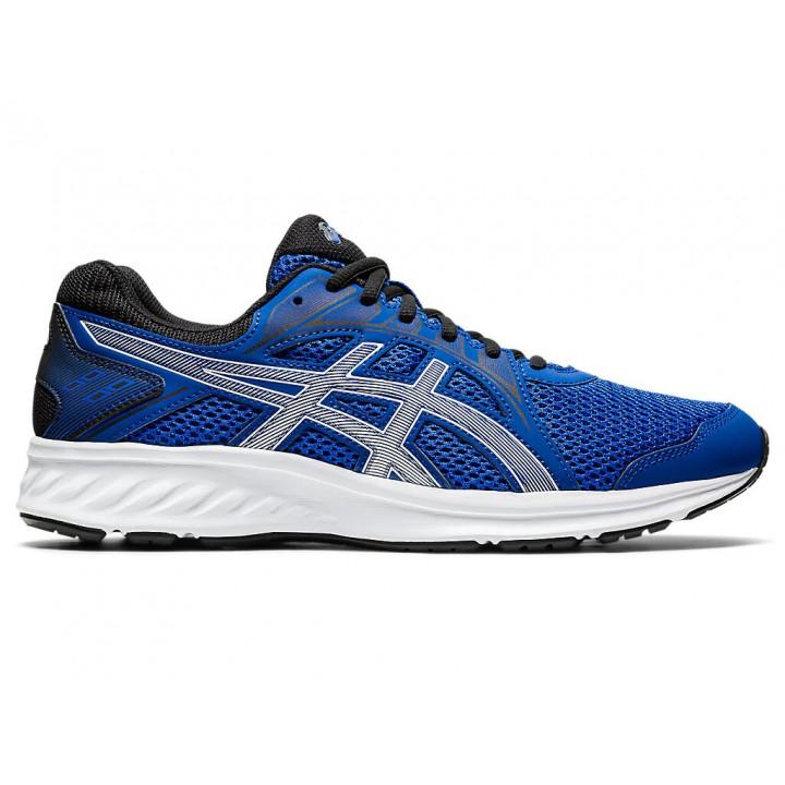 Кроссовки для бега Asics JOLT 2 (ASICS BLUE/PURE SILVER)