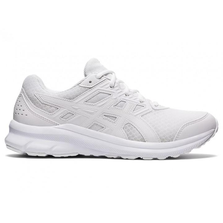 Кроссовки для бега Asics JOLT 3 (WHITE/WHITE)