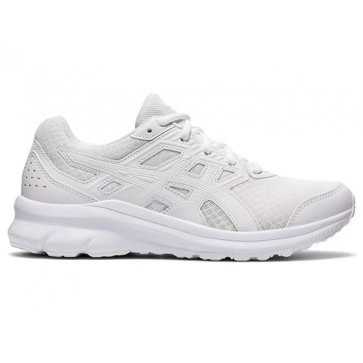 Женские кроссовки для бега Asics JOLT 3 (1012A908-101)