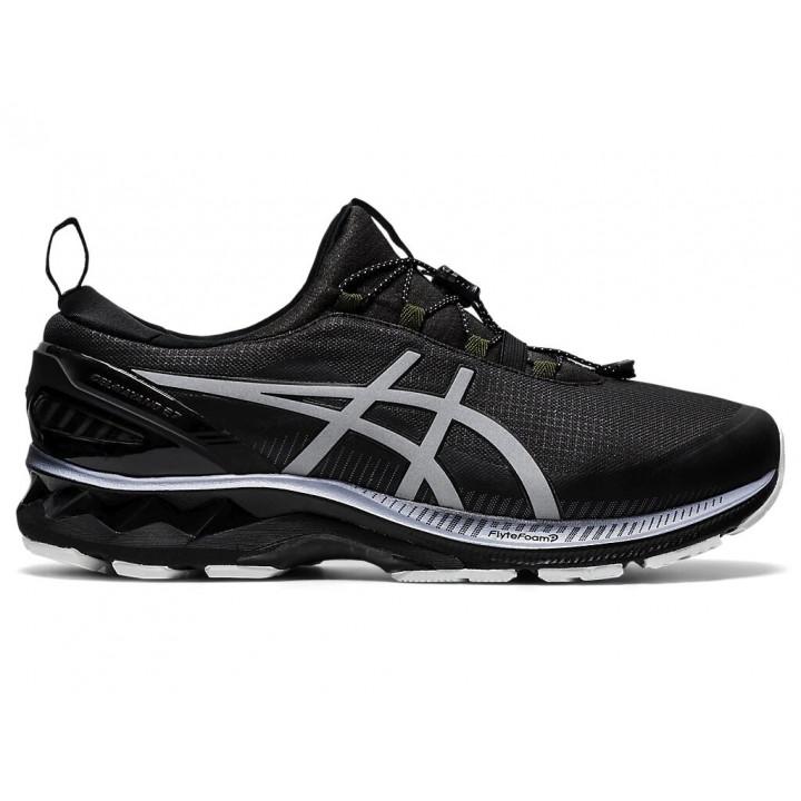 Кроссовки для бега Asics GEL-KAYANO 27 (WINTERIZED)