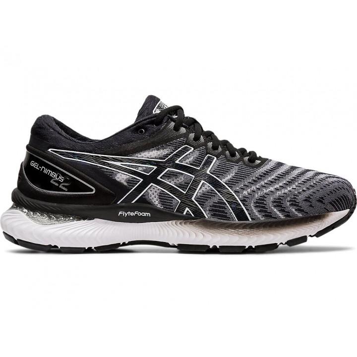 Кроссовки для бега Asics GEL-NIMBUS 22 (WIDE)