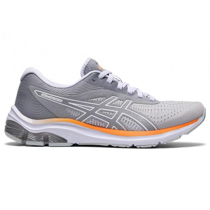 Женские кроссовки для бега Asics Gel-Pulse 12 (1012A724-022)