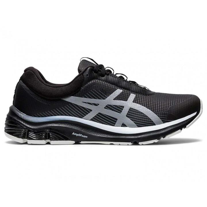 Женские кроссовки для бега Asics Gel-Pulse 12 AWL