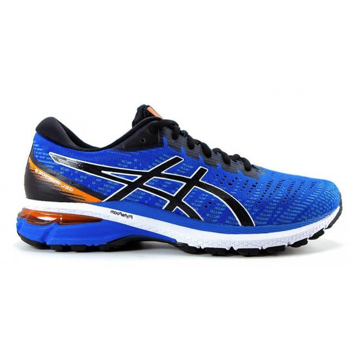 Кроссовки для бега Asics Gel-Pursue 6