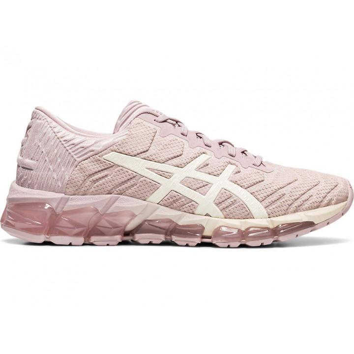 Женские кроссовки для бега Asics Gel-QUANTUM 360 5