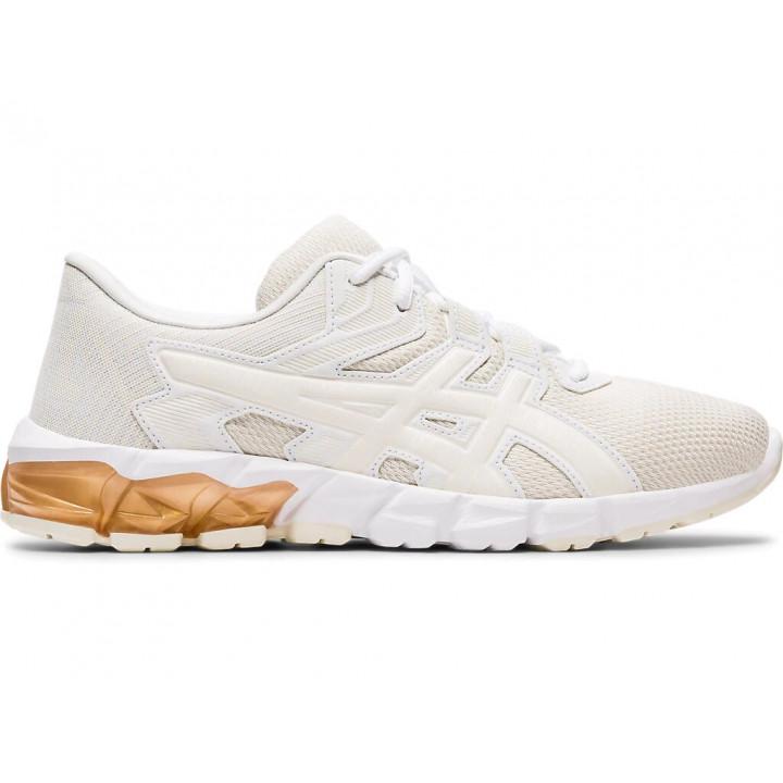Женские кроссовки для бега Asics Gel-QUANTUM 90 2