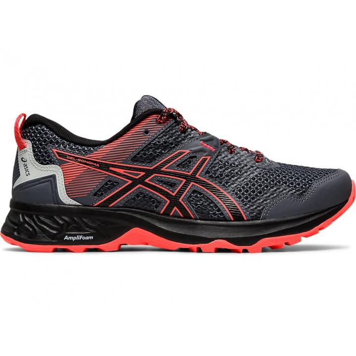 Женские кроссовки для бега Asics GEL-SONOMA 5