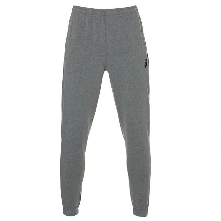 Мужские спортивные штаны Asics SMALL LOGO SWEAT PANT(2031A981-020)