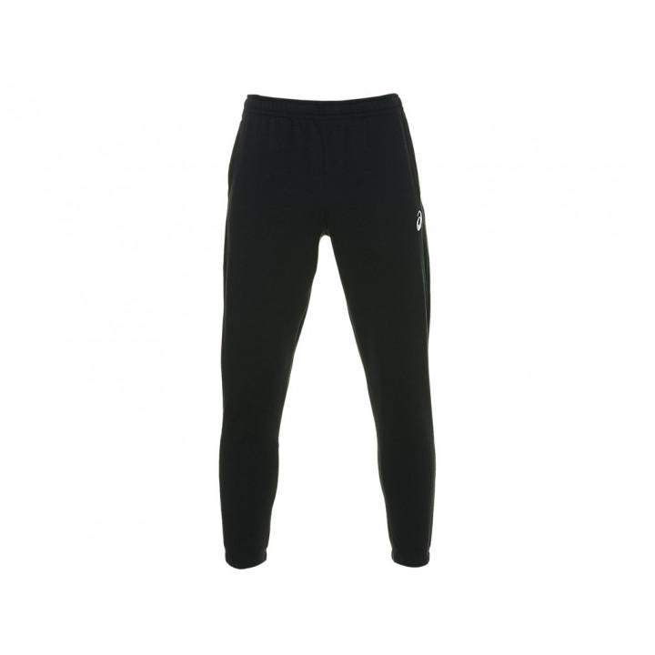 Мужские спортивные штаны Asics SMALL LOGO SWEAT PANT(2031A981-001)